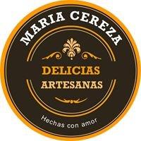 Maria Cereza