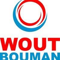 Autobedrijf Wout Bouman