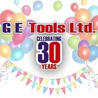 G E Tools