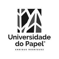 Universidade do Papel