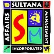 Sultana Affairs Management