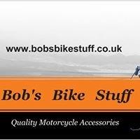 Bob's Bike Stuff