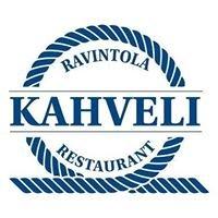 Ravintola Kahveli