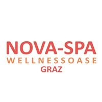 Nova-Spa Graz