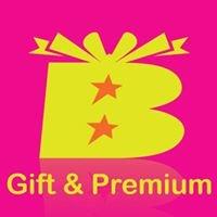 Bangkokgift.net -  Free Gift & Premium