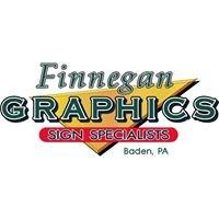 Finnegan Graphics