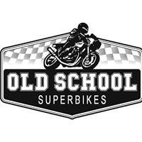 Old School Superbikes