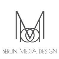 Berlin Media Design