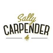 Sally Carpender - Piano Teacher