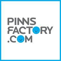 Pinns Factory