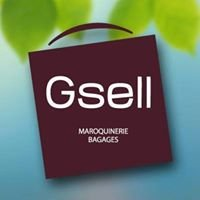 Gsell Metz