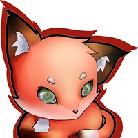 Asociación Juvenil de Manga, Anime y Cultura Japonesa AKARI WORKS