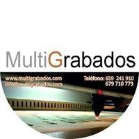 Multigrabados