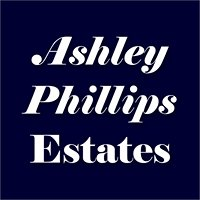 Ashley Phillips Estates