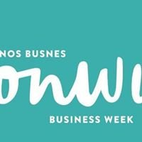 Conwy Business Week