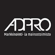 Adpro Oy