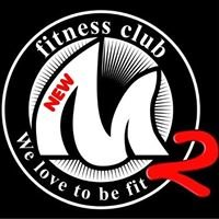EMME DUE Fitness Club