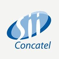 SII Concatel