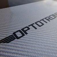 Optotronix