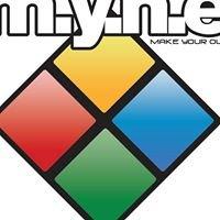 Myne Inc