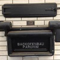 Backofenbau GmbH Parchim