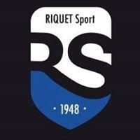 Riquet Sport Aravet