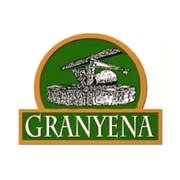 Cooperativa d'Oli de Granyena