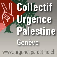 Collectif UrgencePal