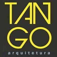 Tango Arquitetura