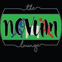Novum Lounge