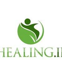 Healing.ie