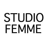 Studio Femme