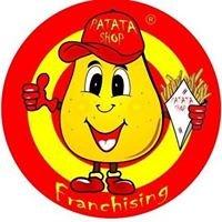Patata Shop Matera