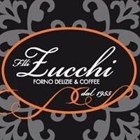 F.lli Zucchi Forno Delizie & Coffee dal 1955