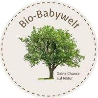 Bio-Babywelt