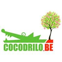 speelgoedwinkel cocodrilo.be