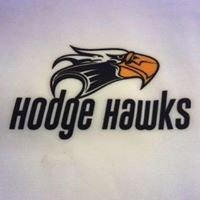 Hodge Elementary PTO