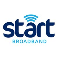 Start Broadband