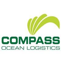 Compass Logistics Lebanon