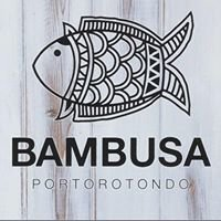 Bambusa Porto Rotondo