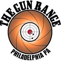The Gun Range