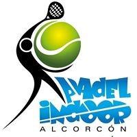 Padel Indoor Alcorcon