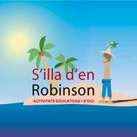 Illa D'en Robinson