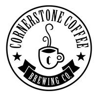 Cornerstone Coffee Brewing Co.