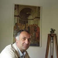 Studio ing. Fabio Fabiano
