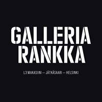 Galleria Rankka
