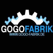 Gogofabrik