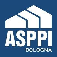 Asppi Bologna