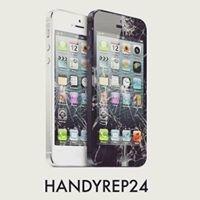 Handyrep24