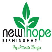 New Hope, Birmingham